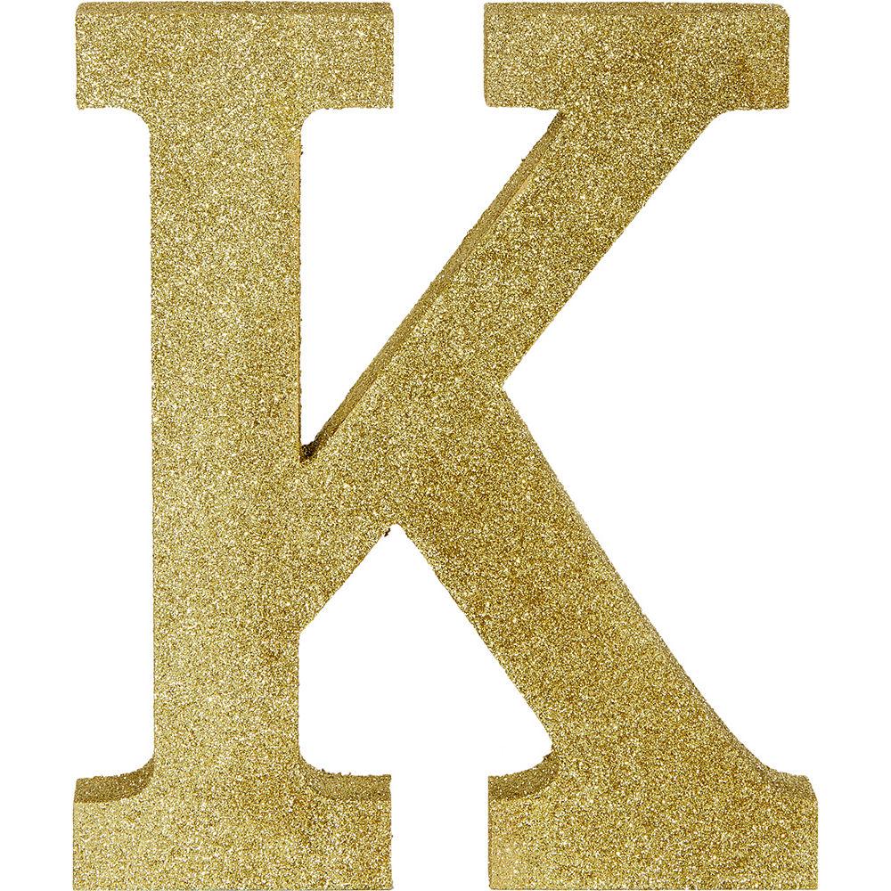 صور اجمل صور حرف k , صور خلفيات جميله جدا لحرف k