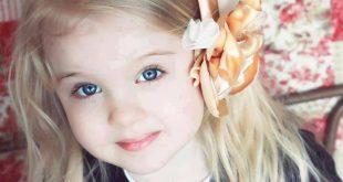 صورة صور بنات اطفال جميلة جدا , براءه الاطفال الصغار