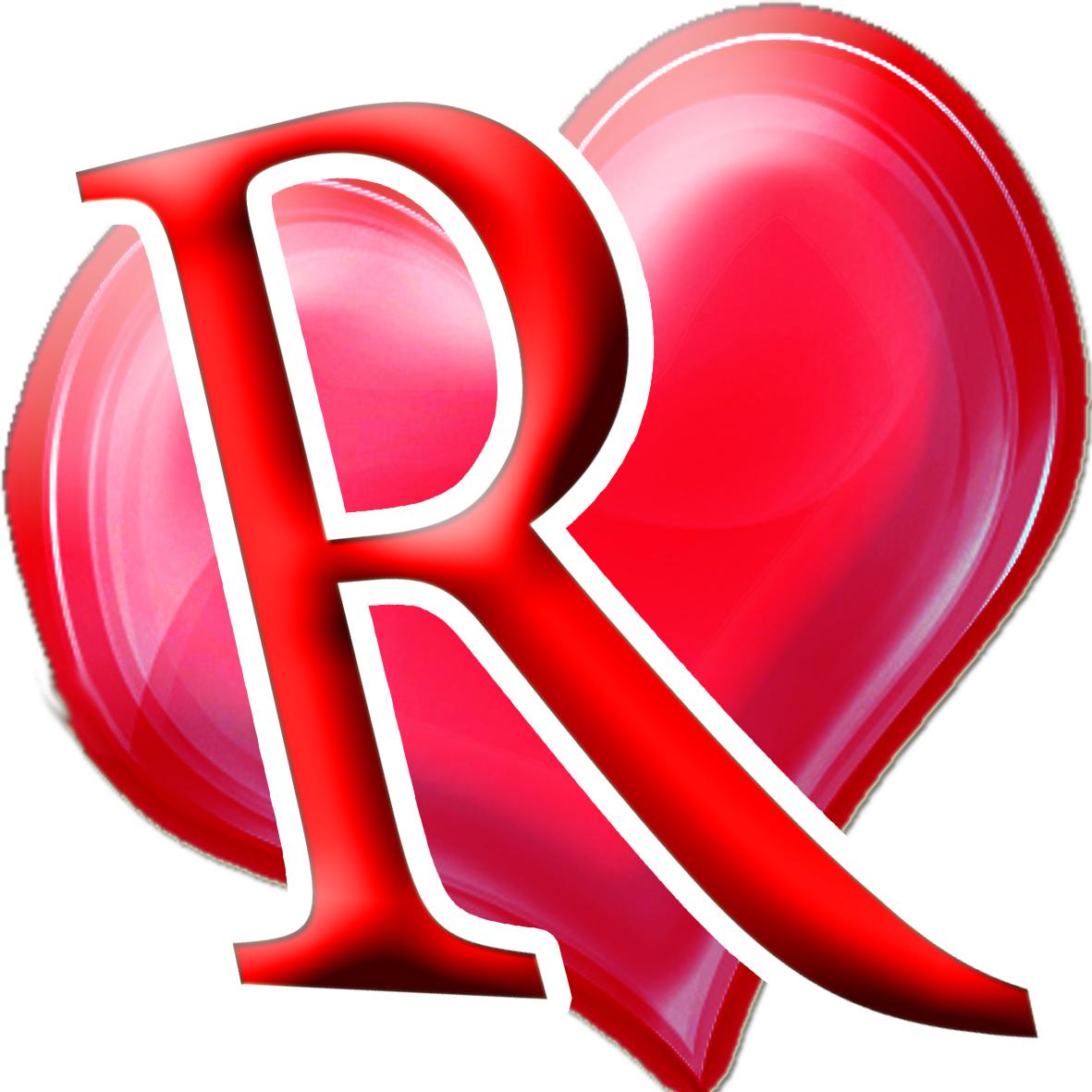 صورة تحميل صور حرف r , صور بااشكال مختلفه لحرف r