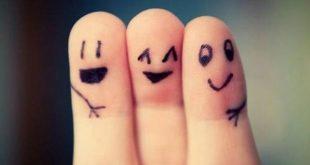 صورة صور روعه للاصدقاء , اجمل شكل للاصدقاء و علاقتهم
