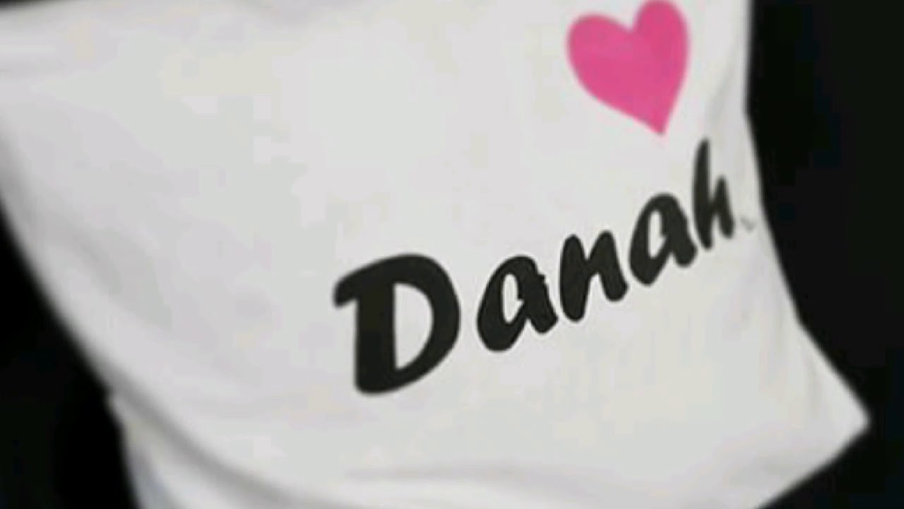 صورة صور اسم دانا , احلي الصور لاحلي اسم دانا