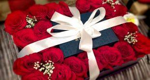 صور اجمل هدية حب , اجمل الصور لهدايا عيد الحب