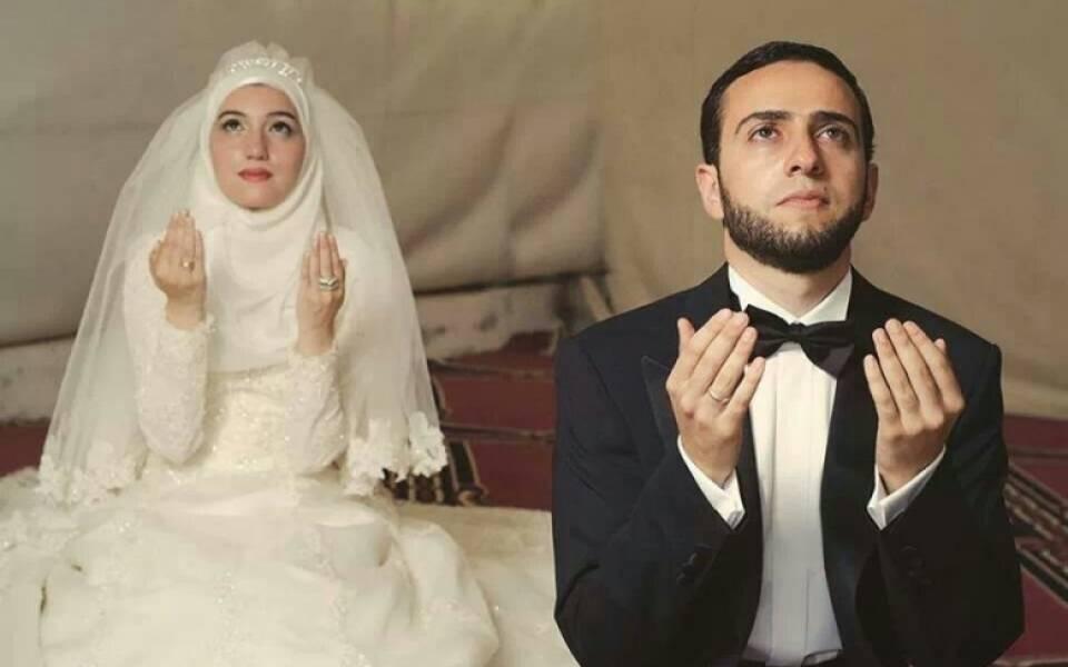 صور احلى صور عريس وعروسه , اجمل صور متنوعه للعريس و العروسه