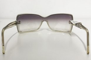 صورة نظارات شانيل 2019 , صور نظارات حريمي لاشهر الماركات العالميه