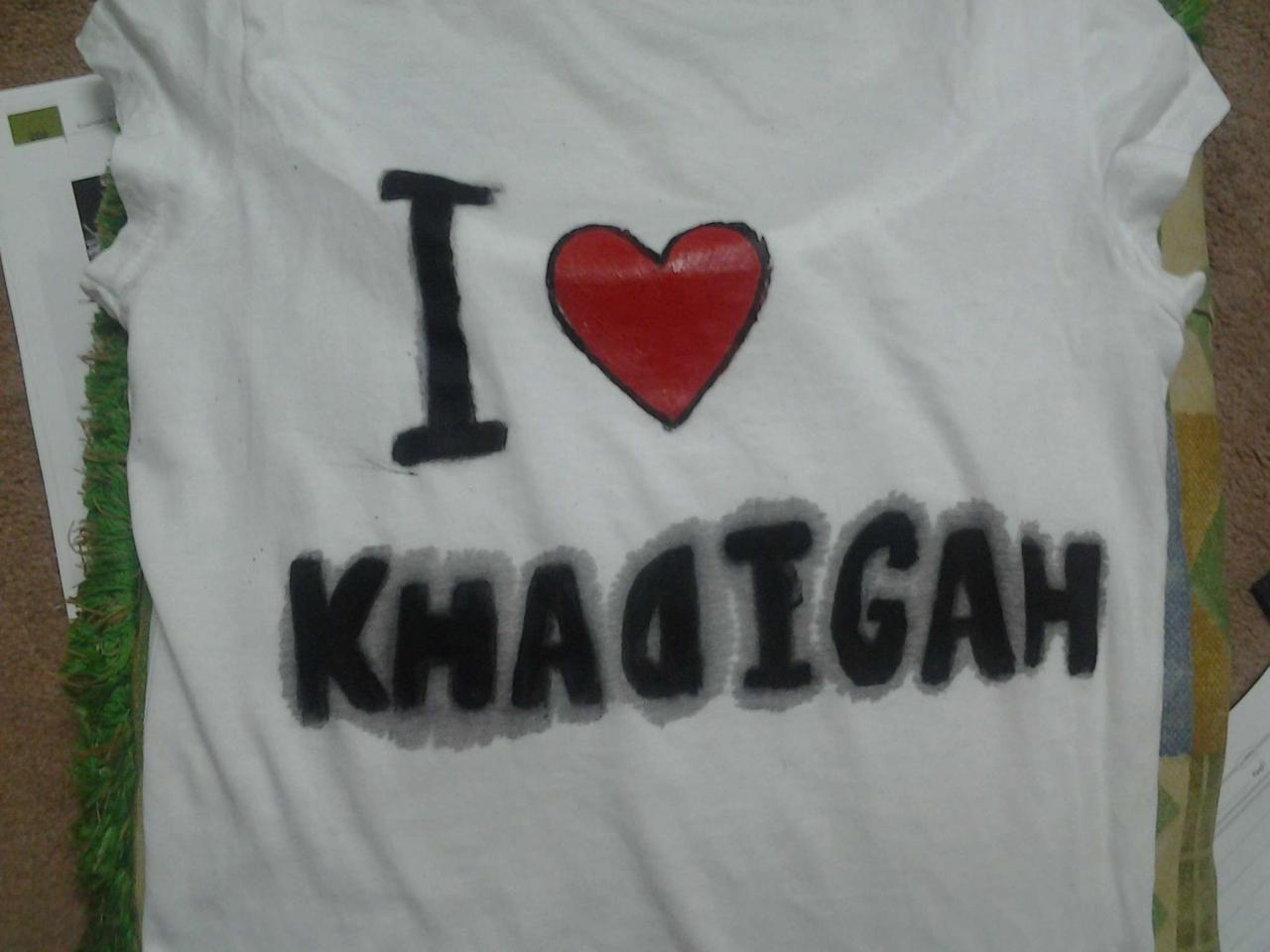 صورة صور اسم خديجة , اجمل الصور التي تحمل اسم خديجة