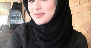 صورة صور نساء محجبات , اجمل مايقال عن المحجبات