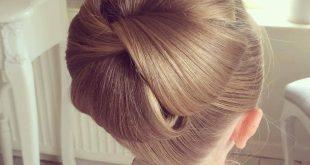 صورة بالصور تسريحات شعر للاطفال , اجمل اشكال التسريحات للاطفال