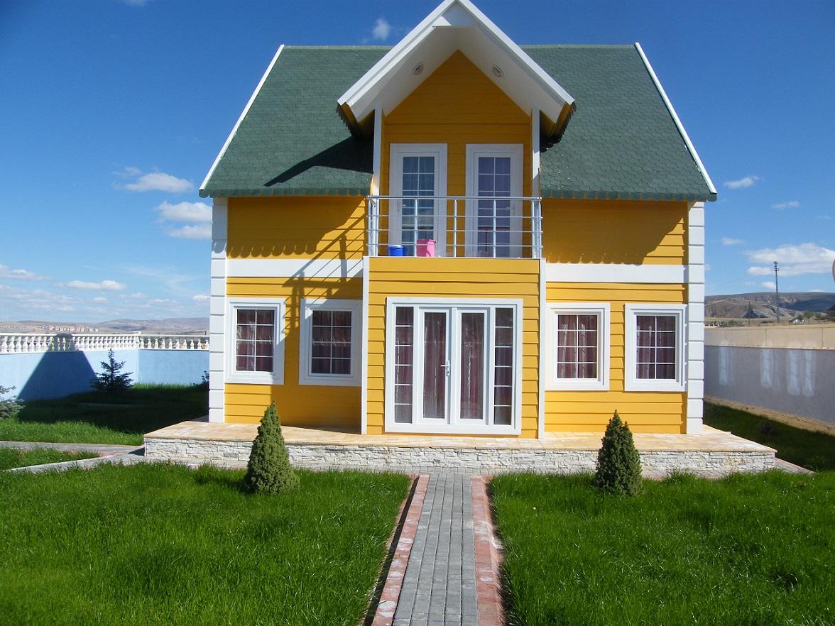 صور صور منازل , منازل مختلفه بالصور