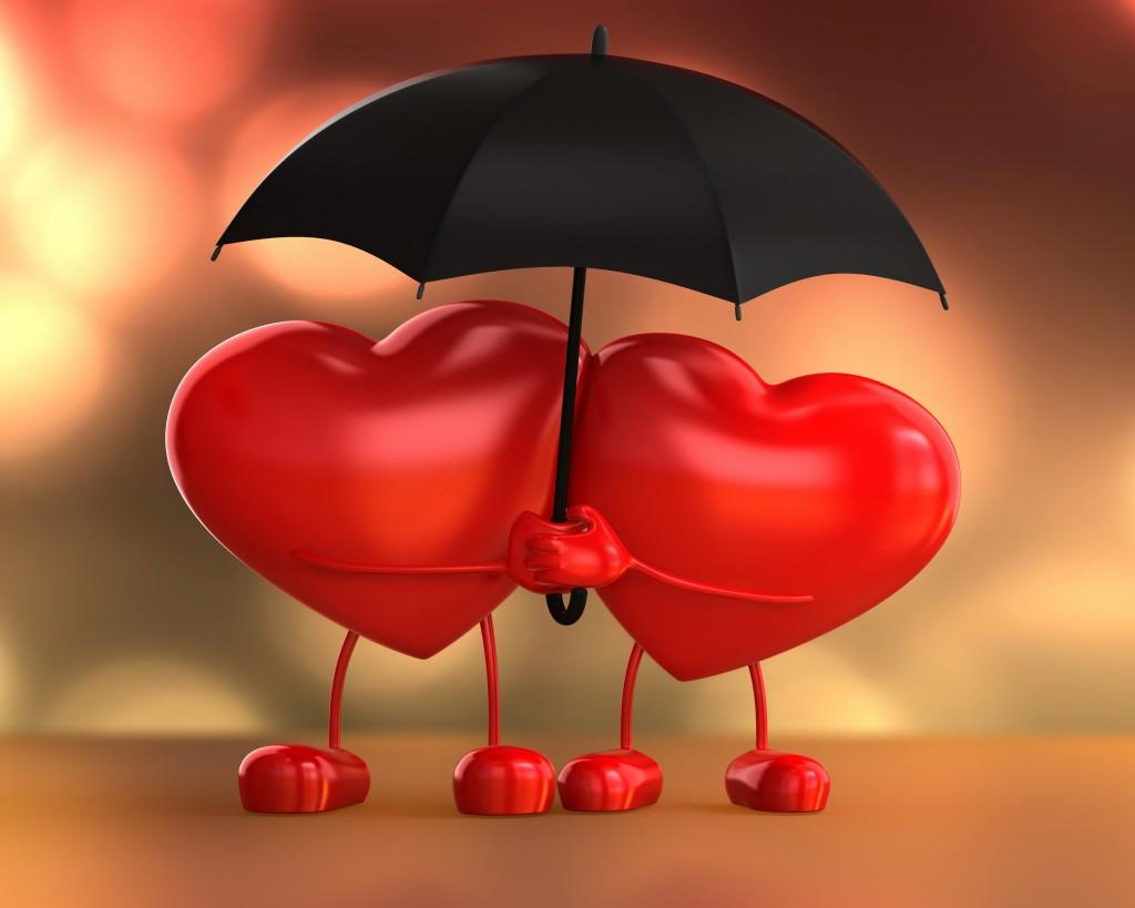 صورة صور عن الحب , الحب و اجمل مافيه بالصور