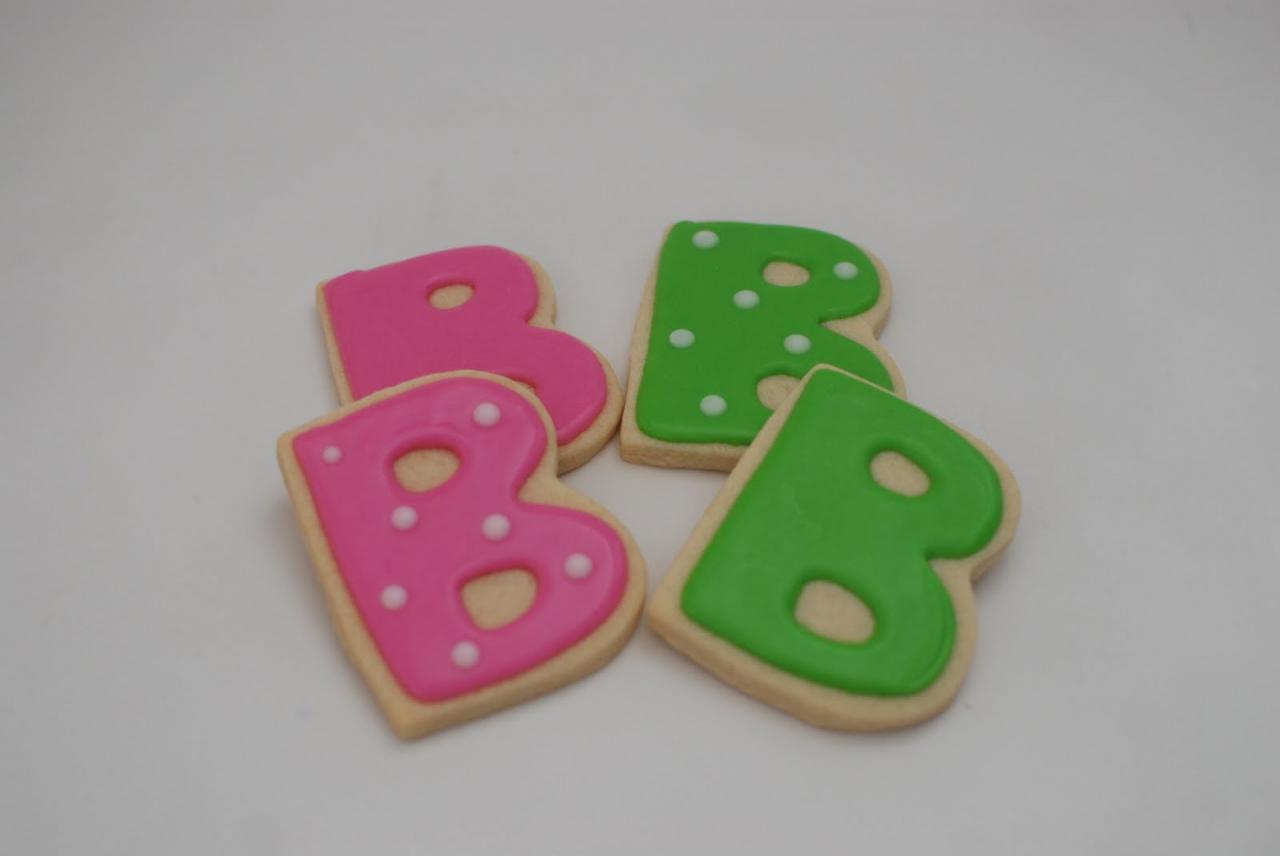صور صور حرف b , اجدد الصور عن حرف b
