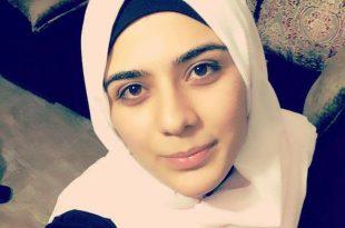 صورة اجمل صور بنات محجبات , صوره مبهره لبنت محجبه