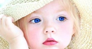 صور اجمل صور اطفال بنات , مجموعه من صور البنات المميزه