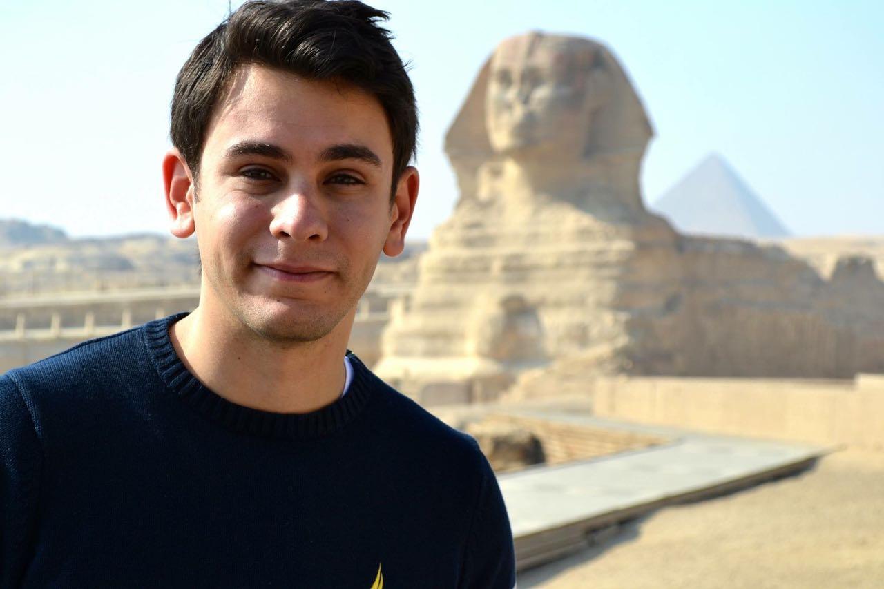صورة صور شباب مصر , صوره شباب مصر و مميزاتهم