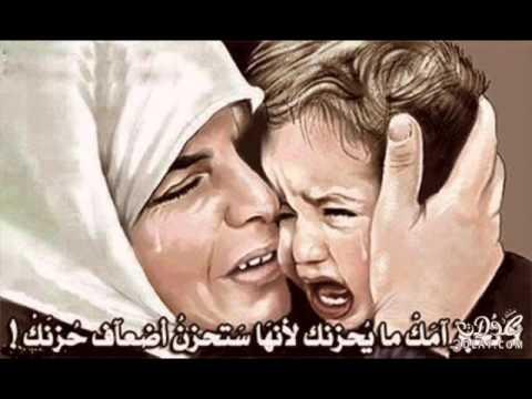 صور صور عن الام حزينه , معامله الابناء السيئه لامهاتهم
