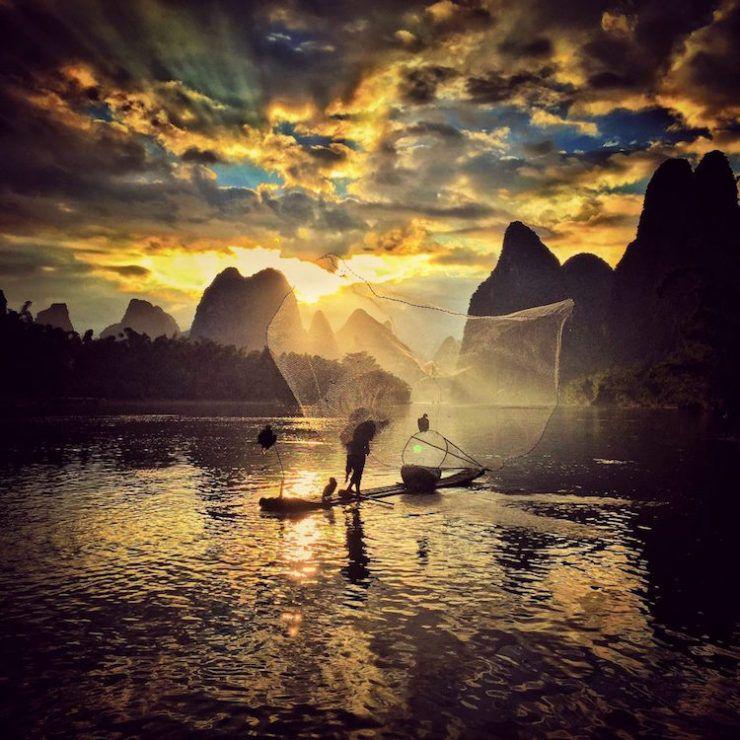 صور افضل الصور في العالم , اجمل صور تم التقاطها في العالم
