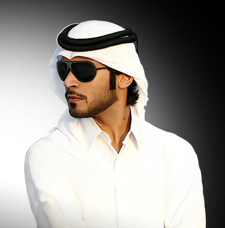 صور صور شباب سعوديين , مميزات الشباب السعودي و عيوبهم