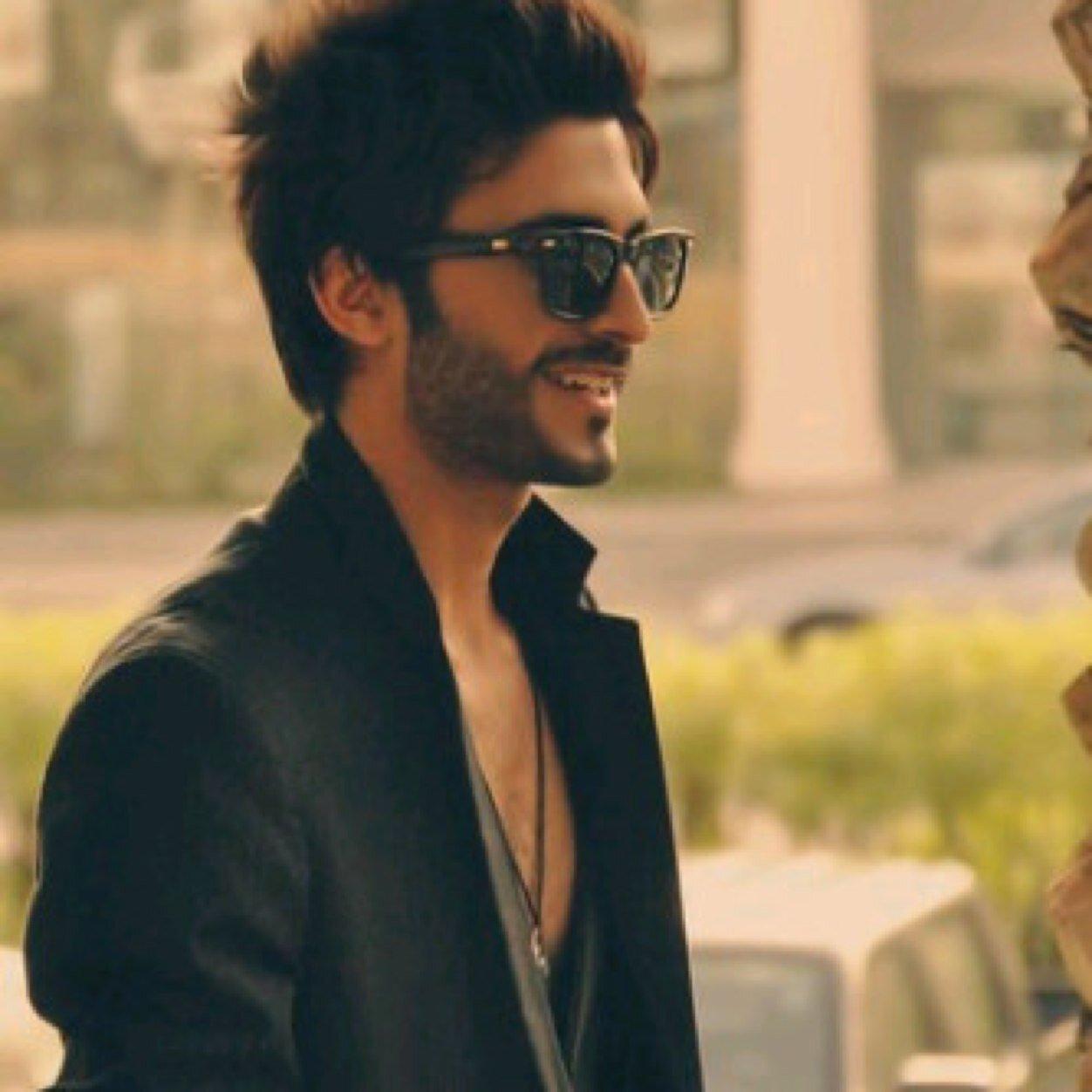 صورة صور شباب خليجيين , اجمل معلومات الشباب الخليجيين