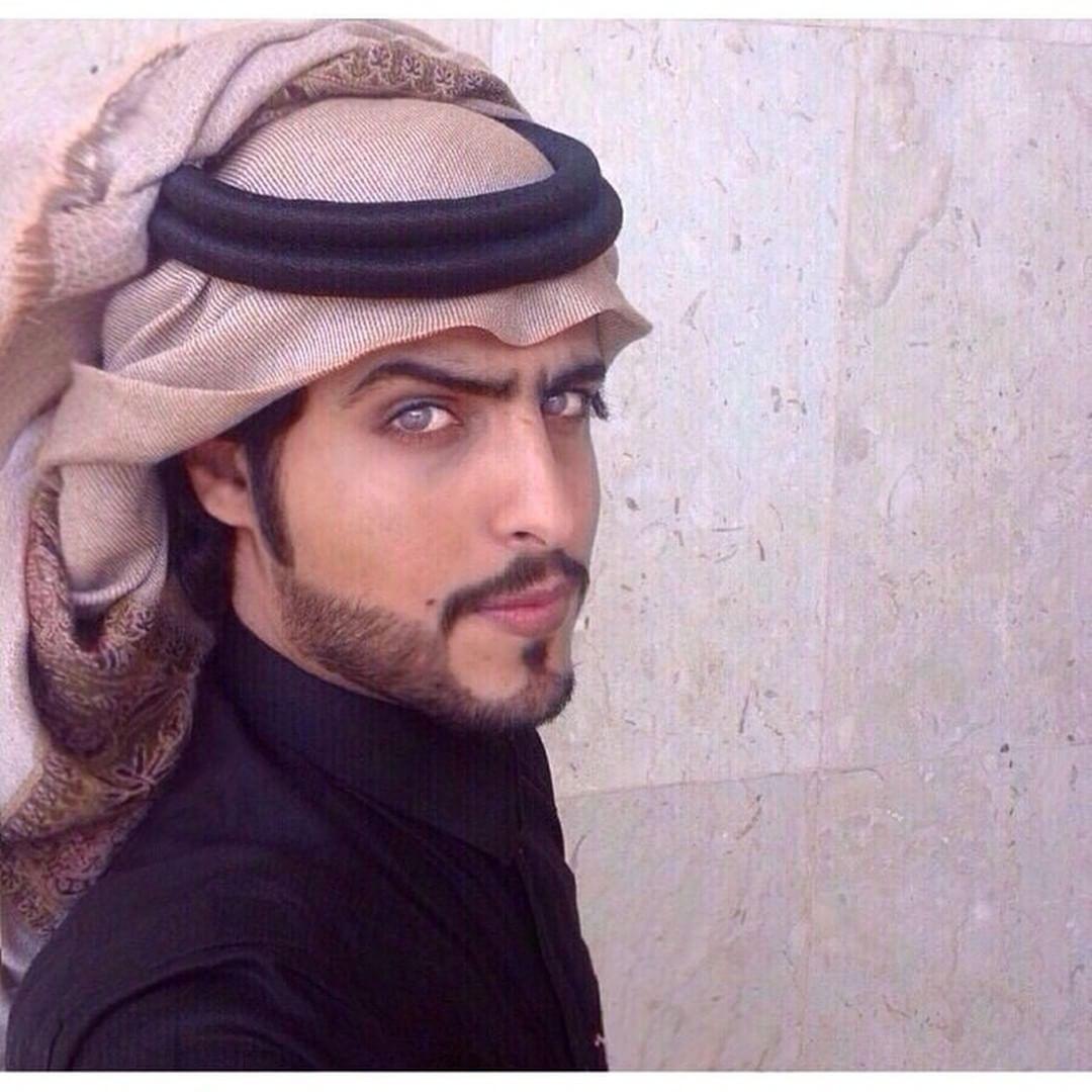 صور صور شباب خليجيين , اجمل معلومات الشباب الخليجيين