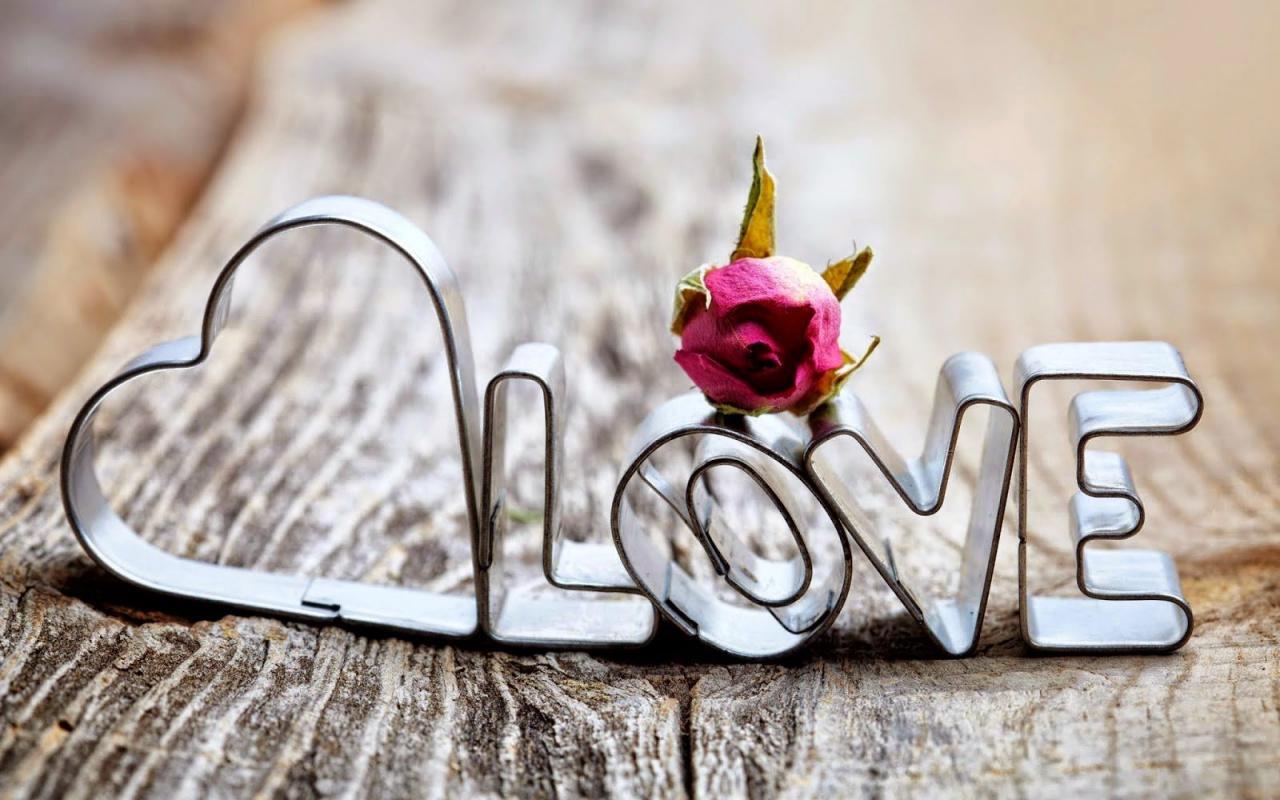 صورة صور كلمة بحبك , صور جميله لكلمه بحبك