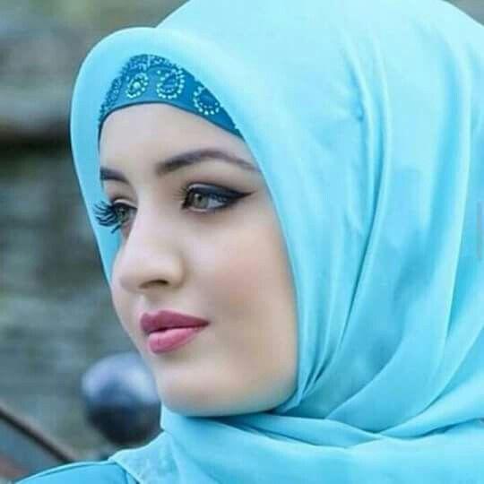 صورة صورجميلة بنات محجبات , صور اجمل استايلات بنات محجبات