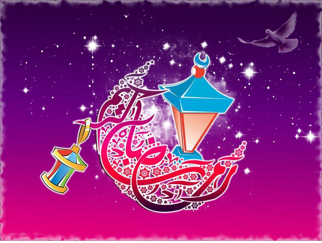صورة صور رمضان كريم , اجمل شهر رمضان بالصور