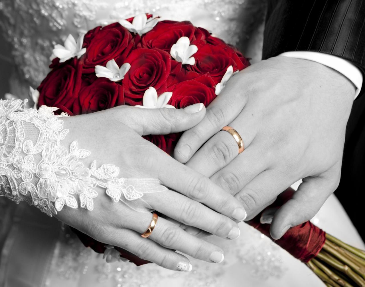 صور صور مبروك الزواج , صور مكتوب عليها تهنئة للزواج