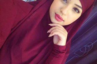 صورة صور فتيات محجبات , الحجاب و قيمته للفتاه بالصور
