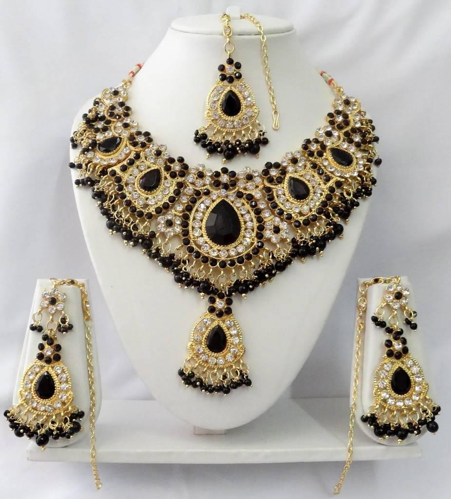 صورة صور مجوهرات , اشكال جميله جدا للمجوهرات