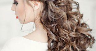 صورة صور تسريحات شعر , استايلات مميزه للشعر بالصور