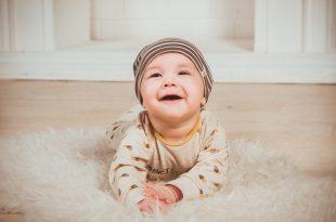 صور اجمل الصور اطفال فى العالم , اجمل صور لاطفال ولاد و بنات في العالم