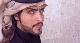 صورة صور شباب عرب , مميزات و عيوب شباب العرب