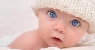 صورة صور اطفال اولاد , صور ولاد رائعه جدا