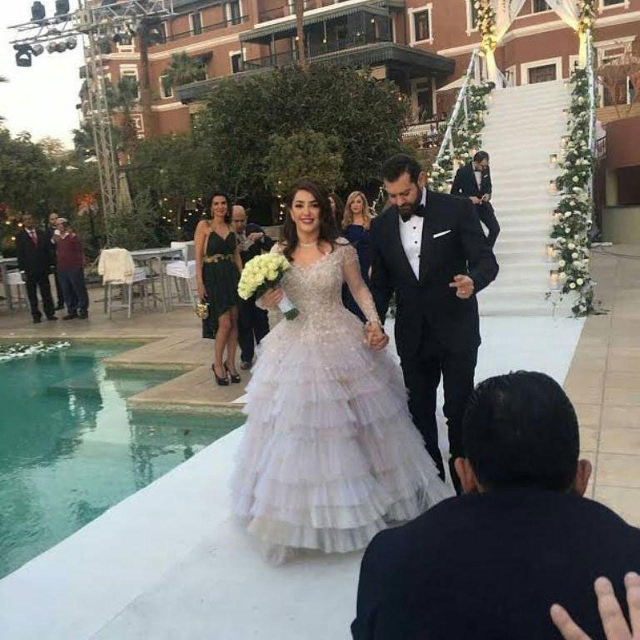 صورة صور اعراس , صور اعراس باشكال مختلفه