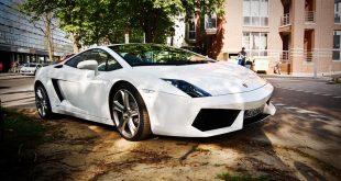 صورة صور سيارات , اجمل انواع السيارات و موديلاتها