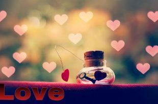 صورة صور حلوه عن الحب , الحب بنغماته الحلوه
