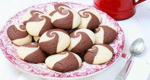 صورة حلويات سهلة وسريعة بالصور , اشهى الحلويات ياجمالو