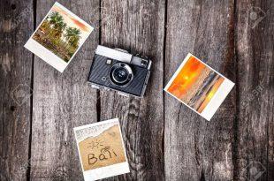 صورة الصور في المنام , تفسير غريب للصور