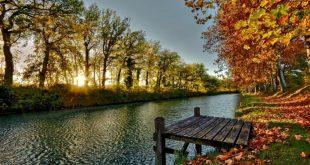 صورة صور طبيعية , اجمل صور عن المناظر الطبيعية