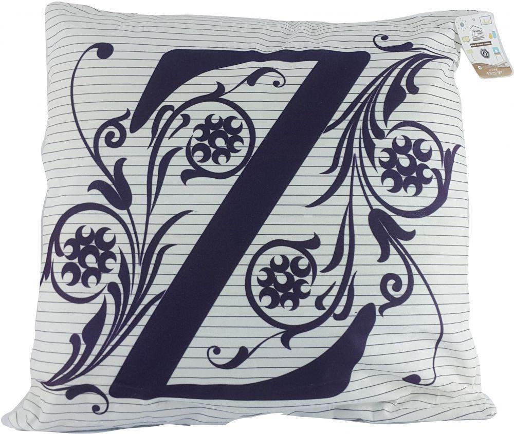 صورة صور حرف z , حرف z له صور مميزه و حصريه