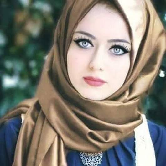 صورة صور بنات محجبات جميلات , اجمل صور لاستايلات البنات المحجبات الرائعه