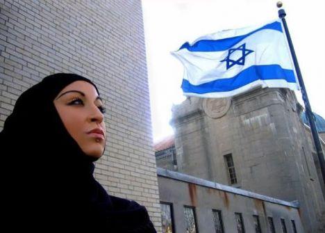 صورة صوري انا زينة من عرب اسرائيل , معلومات عن عرب اسرائيل