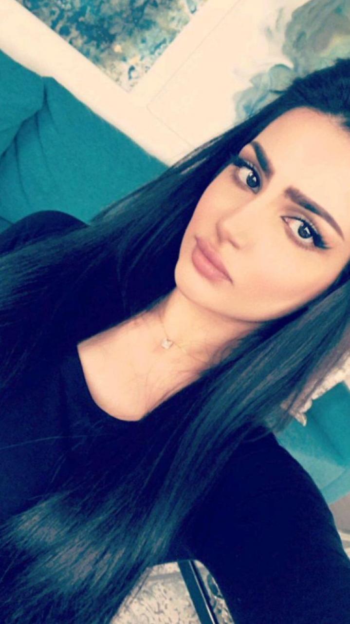 صورة صور بنت حلوه , اي البت الجامده دي