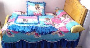 صورة ملايات سرير اطفال , صور ملايات 3D للاطفال