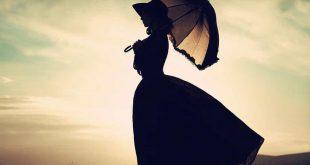 صورة صور عتاب بنات , صور حزينة لبنات تعاتب احبابها