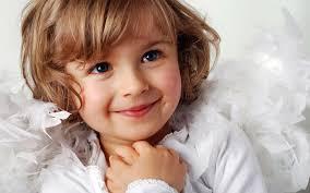 صورة صور بنات مكتوب عليها كلام جميل , صور بنات تجنن عليها كلام رائع 274 1