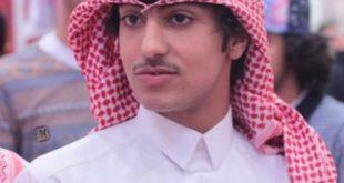 صورة صور سعود الوازعي , منشد مشهور و مختلف