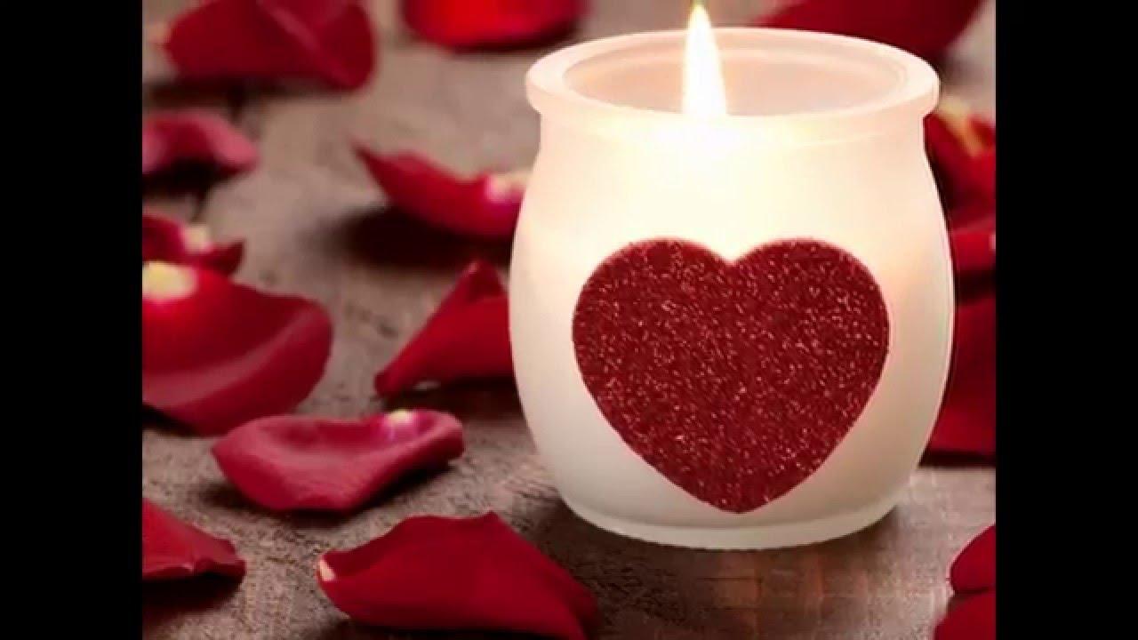 صورة اجمل صور حب رومانسيه , لقطه رومانسيه مميزه