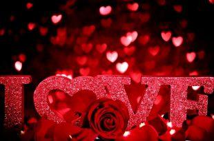 صورة صور حب صور حب , الحب في الصور يجنن
