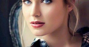 صورة صور فتاة جميلة , الفتاه تفن من يراها