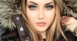 صورة احلى صور بنات , بنت موزه و جميله